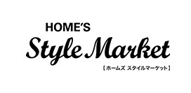HOME'S Style Market